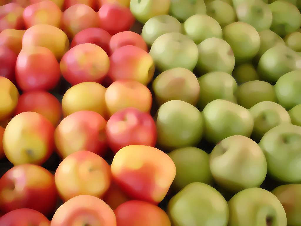 blog-image-apples_1