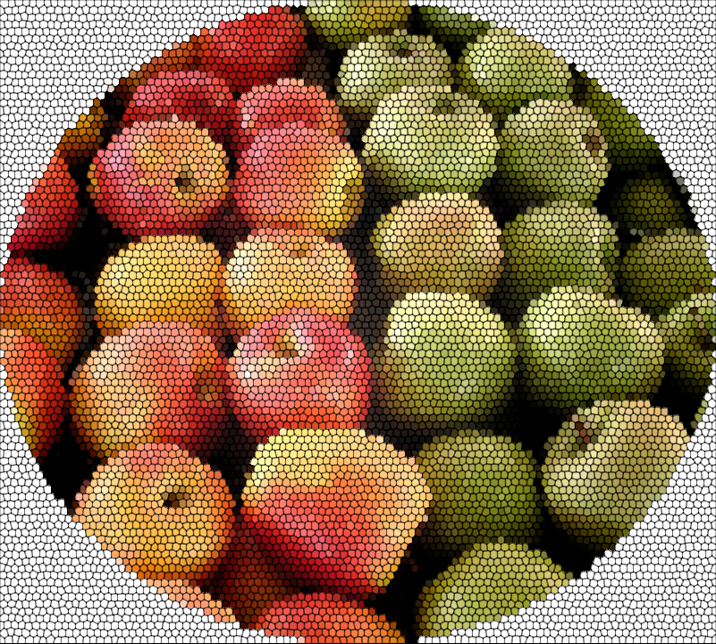 blog-image-apples_2