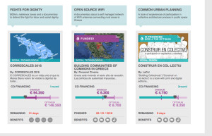 building-communities-of-commons-in-Greece