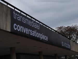 transmediale2016