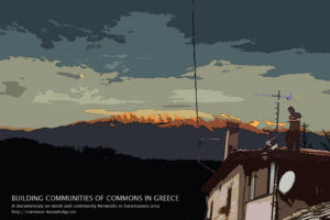Building-Communities-of-Commons-in-Greece_poster small